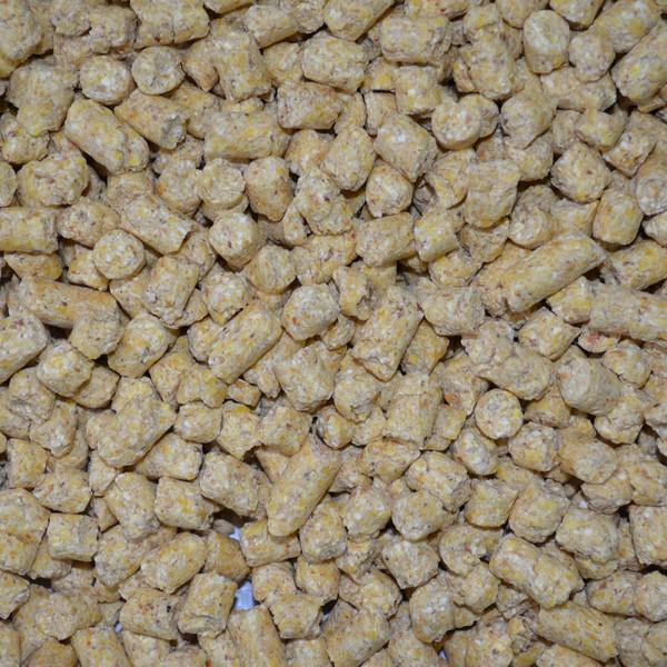 Maïs Babycorn Pellets 10 mm